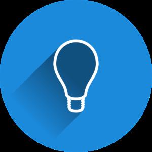 Infrarotheizung Test, Infrarotheizung kaufen, Infrarotheizung Funktion